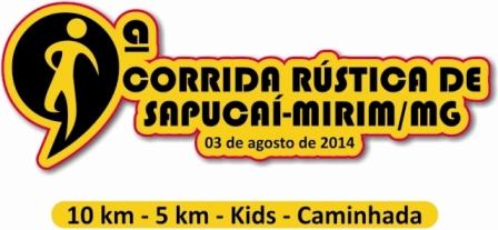 rustica 2014
