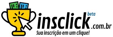 Inscrição Online - Site Insclick