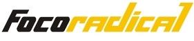 Inscrição Online - Site Foco Radical