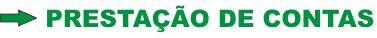 Prestação de Contas do Desafio Serras Verdes Trail Run