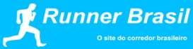 Inscrição Online - Site Runner Brasil