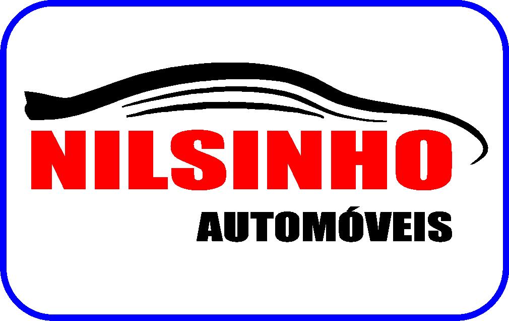 Apoio: Nilsinho Automóveis