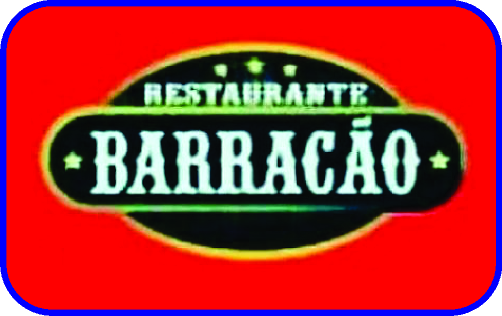 Restaurante Barracão