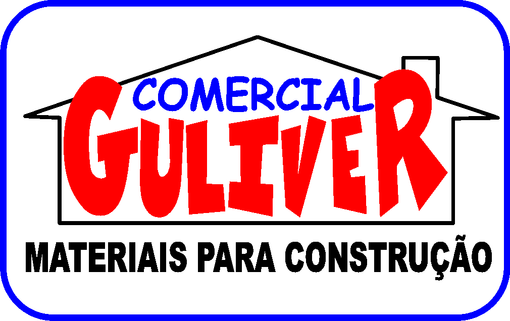 Comercial Guliver