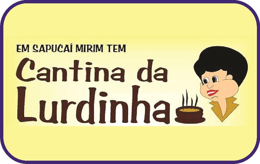CANTINA DA LURDINHA